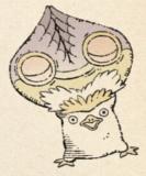 089 sleepeafowl