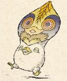 090 hippeafowl