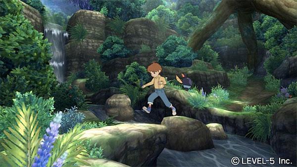 File:NNK Screenshot 15.jpg