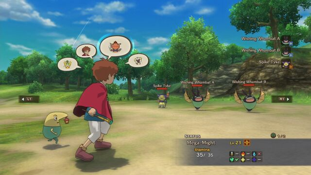 File:Ninokuni screen 1-21 7.jpg
