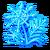 BlizzardBloom
