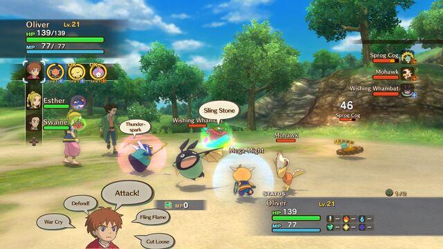 File:Battle 02 (2).jpg