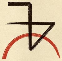 Draw Poison Rune