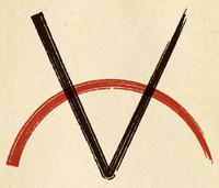 Healing Touch Rune