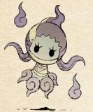 278 ghost wisperer