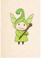 File:Seed sprite.jpg