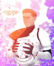 Hunktrooper