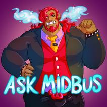 Midbus-9-16-02