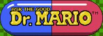 New askdrmario banner