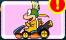 MarioKartIcon2