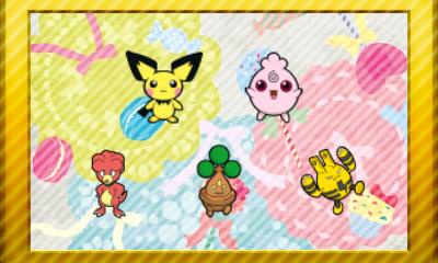 PokemonSet8