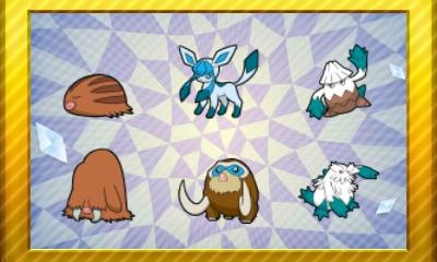 Pokemon Set 29