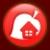 Animal Crossing Happy Home Designer Icon