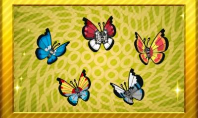 Pokemon Set 53