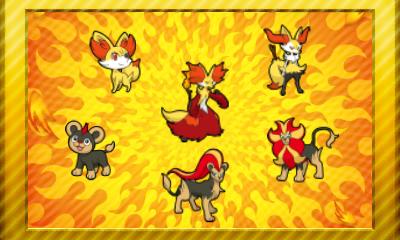 PokemonSet13