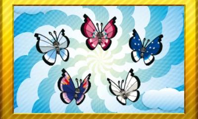 Pokemon Set 54