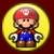 MariovsDonkeyKongIcon