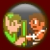NES Remix 2 Icon