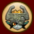 Legend of Zelda Twilight Princess Icon