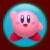 KirbyTripleDeluxeIcon