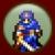 Fire Emblem Icon