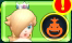 MarioPartyIcon3
