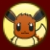 Pokemon Special Selection Icon
