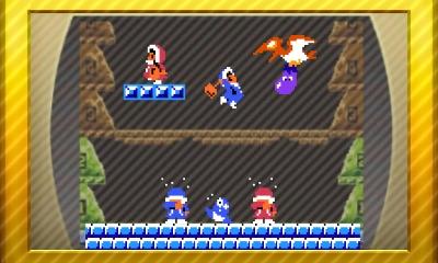 NES Remix Set 11
