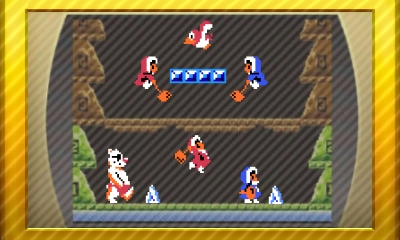NES Remix Set 13