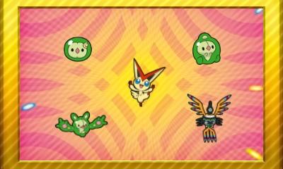 Pokemon Set 59