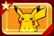 PokemonIcon3