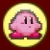 KirbyKeychainSeriesIcon