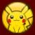 PokemonIcon