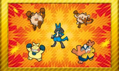 PokemonSet12