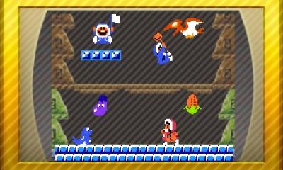 NES Remix Set 12