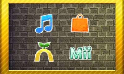 Legend of Zelda A Link Between Worlds Set 2