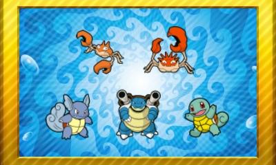 Pokemon Set 42