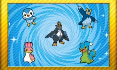 Pokemon Set 22