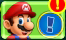 MarioPartyIcon1