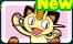 PokemonIcon4