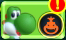 MarioPartyIcon4