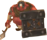 File:160px-Metal Shield Moblin SS.png