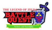 200px-Battle Quest logo