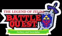 File:200px-Battle Quest logo.png