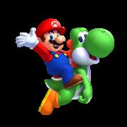 180px-WiiU NewMarioU 2 char01 E3