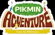250px-Pikmin Adventure NL