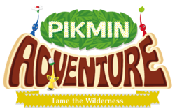 File:250px-Pikmin Adventure NL.png
