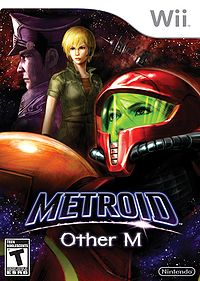 200px-Metroid Other M Cover