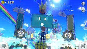 WiiU screenshot Gamepad 1021