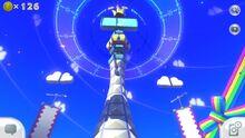 WiiU screenshot GamePad 01020